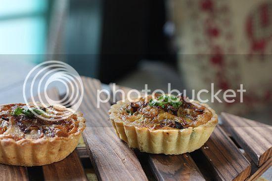 potato tart 3