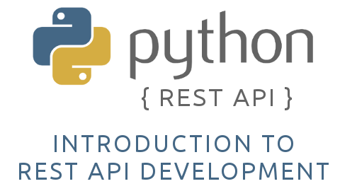 Introduction to REST API Development in Python | Exponential.io