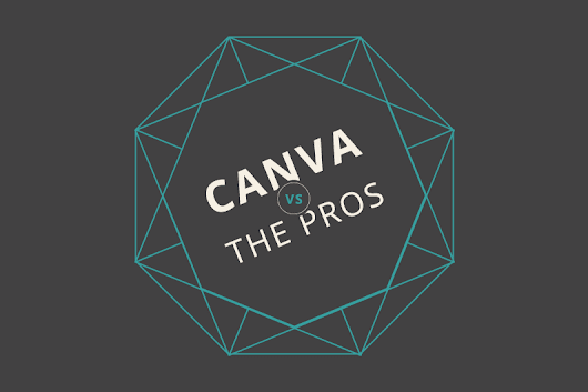 Canva: Bringing Design to the Masses | Hurrdat