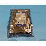 WD BLUE WD10EZEXSP 1TB 3.5IN SATA 6 GB/S 7200 RPM INTERNAL HARD DRIVES