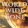 Book Review: World Wide Gone