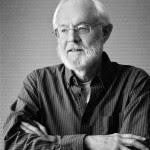 Milton Bates