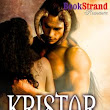 Kristar (BookStrand Publishing Mainstream) [NOOK Book]