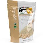 Keto Thin Organic Blanched Almond Flour