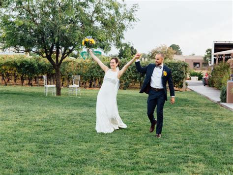 5 Wedding Venues in Southern New Mexico for Scenic Outdoor