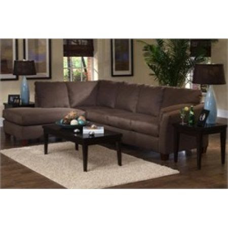 Furniture > Living Room Furniture > Sectional > Lounge Sectional
