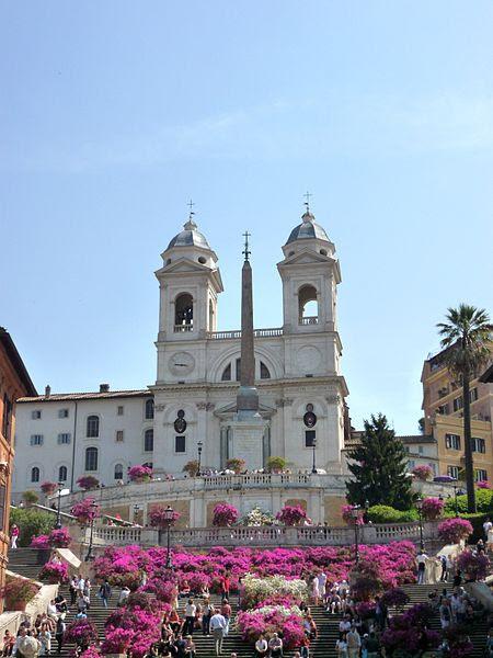 File:Piazza di Spagna, Roma - scalinata fc05.jpg