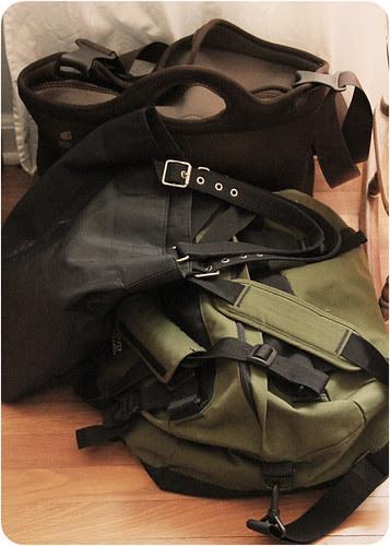 bags web.jpg