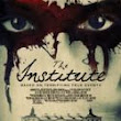 The Institute 2017 - Filme Online Subtitrate