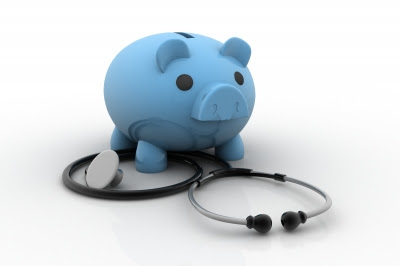 Is a Health Savings Account Right for You? | Your Family Finances