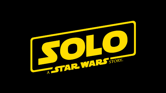 Solo synopsis teases a scoundrel-filled Star Wars Story