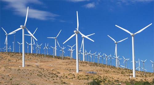 El injusto castigo a las renovables