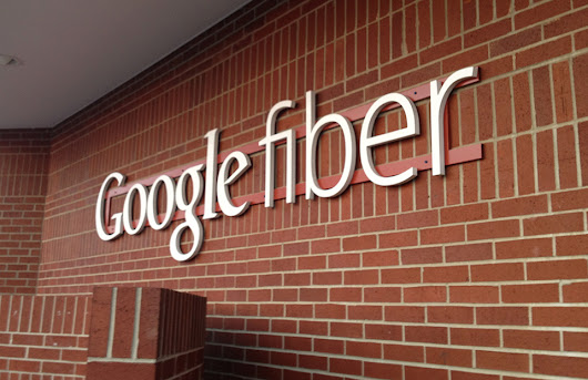 Google Fiber Just Released Pricing Plans For The Charlotte Market Starting at $50/Month
