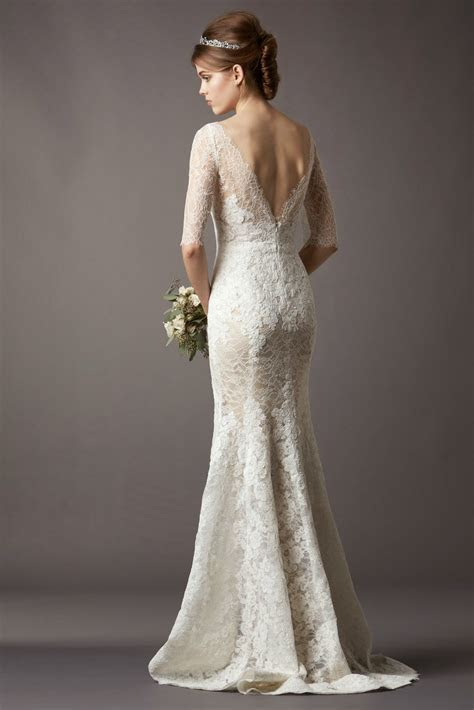 Link Camp: Wedding Dress Collection 2013 (21)   Expensive
