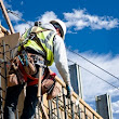 Common Construction Site Injuries and Keeping Ohio Workers Safe