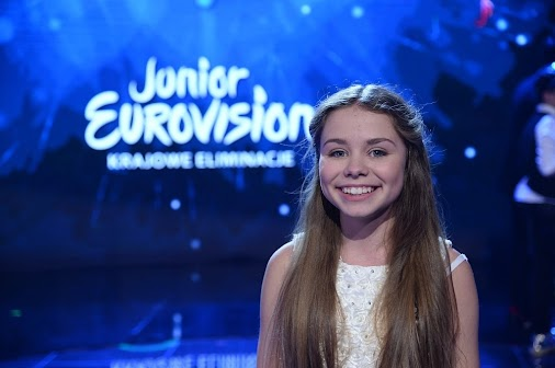 Junior Eurovision 2017: Poland confirms participation following last year's ratings win   wiwibloggs