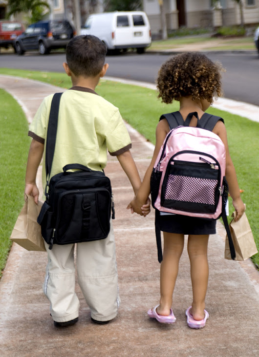 Apraxia-KIDS News – Special Back To School Resources Issue