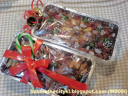 wrapped fruitcake01