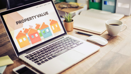 The More Accurate Ways to Determine Your Home's Value | ®