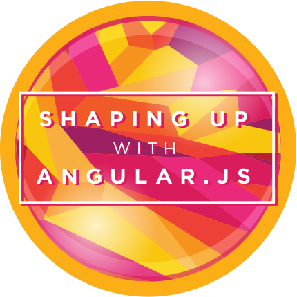 AngularJS Tutorial - Code School