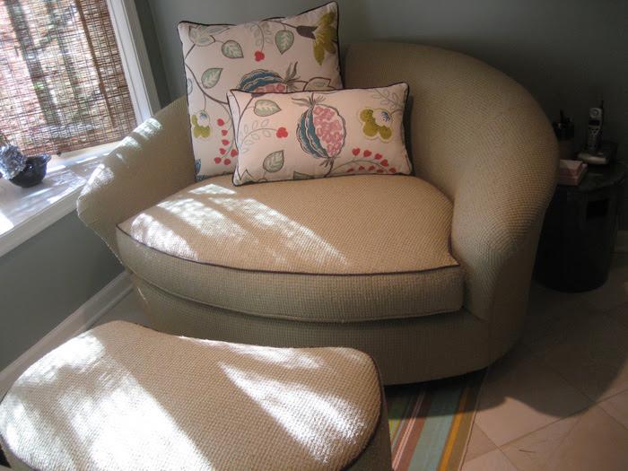 Home Interior Design Oakton Va Faye Siegert Design Llc