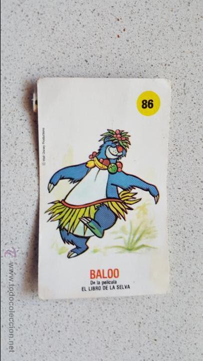 Resultado de imagen de CROMOS PLASTICROMOS AÑOS 70