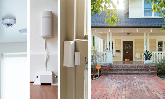 Under-the-Radar Home Security Measures Every Home Needs