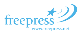 freepress.net