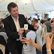 Professional Magician for Hire | Wedding and Party Magician in Wokingham, Berkshire, Surrey, London, Southern England, UK