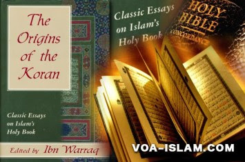 http://www.voa-islam.com/timthumb.php?src=/photos2/Azka/The-Origins-of-the-Koran.jpg&h=235&w=355&zc=1