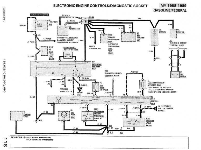 Diagram Mercedes 380sl Fuse Box Diagram Full Version Hd Quality Box Diagram Lswiringk Queidue It