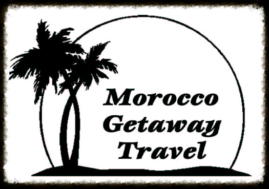 Morocco Getaway Travel, Tours, Excursions, holiday & vacation packages