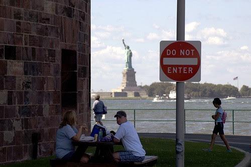 Bush Rules.jpg