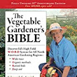 Ruby's Reading Corner - The Vegetable Gardener's Bible, 2nd Edition: Discover Ed's High-Yield W-O-R-D System for All North American Gardening Regions: Wide Rows, Organic Methods, Raised Beds, Deep Soil