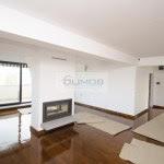 proprietati Premimum apartament in bloc nou Domenii www.olimob.ro19