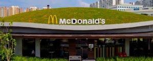 McDonalds-em-Singapura-ganha-telhado-verde