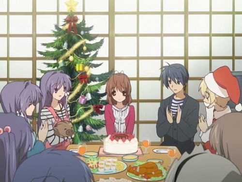 clannad afterstory