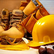 Baltimore Work Injury Lawyer | MD Workplace Accident Attorney