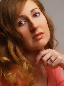 Liana LeFey Profile Picture 1