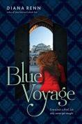 http://www.barnesandnoble.com/w/blue-voyage-diana-renn/1121098369?ean=9780670015597