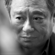 Ang Lee: A Never-Ending Dream