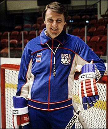 Herb Brooks photo Brooks1980coach.jpg