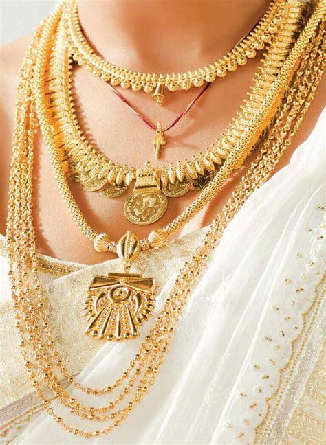 Kerala Christian Wedding Rituals   South Indian Bride