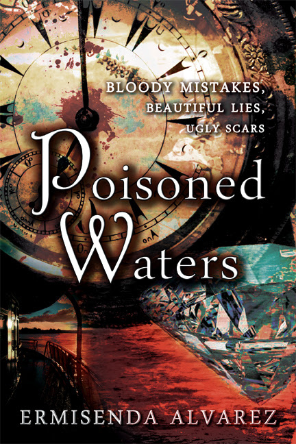 Review: Poisoned Waters