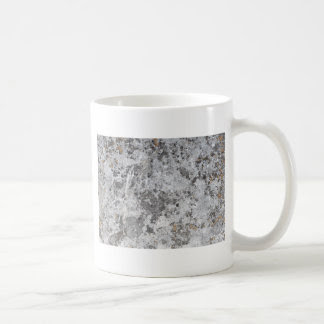 Molds Coffee & Travel Mugs   Zazzle