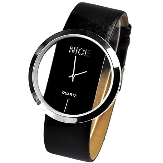 CHEAP AND CASUAL LADIES WATCHES