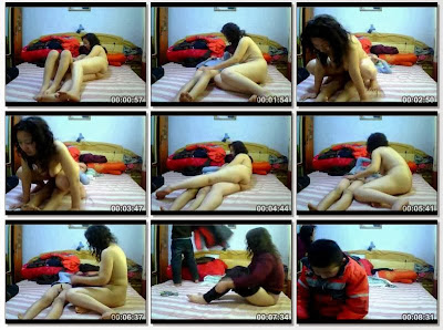 download bokep 3gp sex sama ibu tiri hot foto