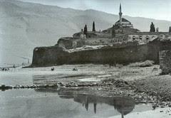 limni Ioanninon 1913