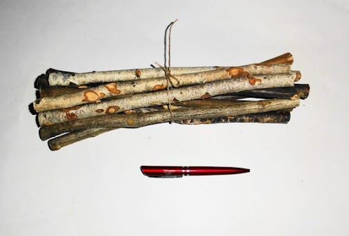 Twigs Branches. Decorative Twigs Branches. Harry Potter Magic Wands DIY. Wood Tree. Wooden Tree Sticks...