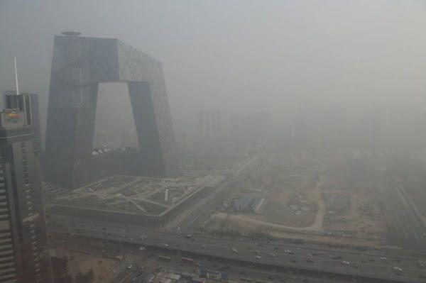 4η Φεβρουαρίου, 2013 httpwww.abc. Net. Aunews2013 01 30beijingsmogjpg4492304 κακό ρύπανση στο Πεκίνο (20 φωτογραφίες)